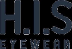 H.I.S eyewear