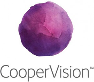 LOGO_Coopervision
