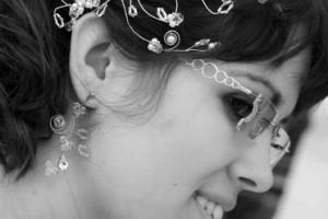 servis cizí nevěsty hubený