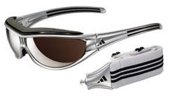 sportovní dioprické brýle adidas