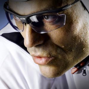 sportovní brýle, dioptrické, rudy, sport, pro cyklistiku, pro cyklistu, horus
